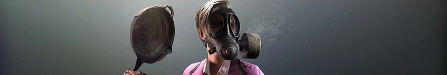 PlayerUnknowns Battlegrounds Charakter-Skins und GamesCom-Turnier