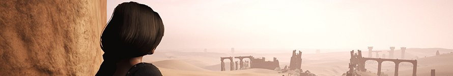 Conan Exiles Hotfix vom 30.08.2017