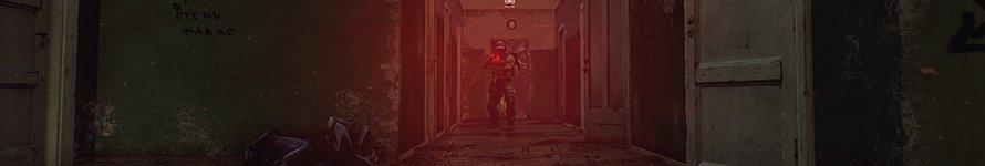 Escape from Tarkov Questsystem