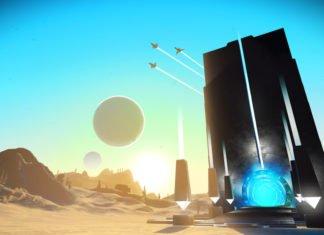 No Mans Sky Atlas Rises Update Patchnotes