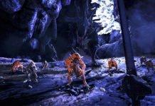 ARK: Survival Evolved - Ist das Aberration-DLC ein Fehltritt?
