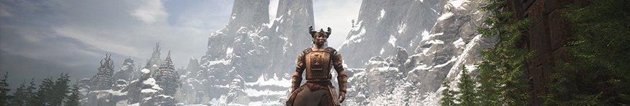Conan Exiles Testserver Update vom 06.09.2017