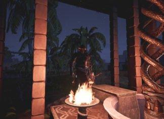 Conan Exiles Update 30 deutsche Patchnotes