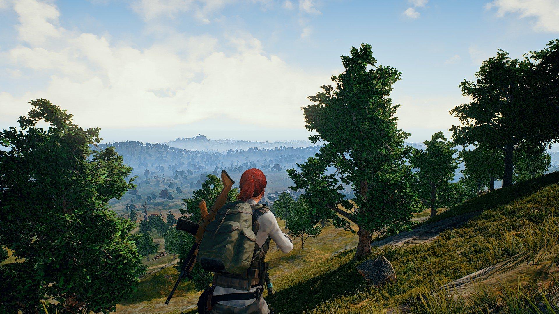 Playerunknown S Battlegrounds Maps Loot Maps Pictures: 10 Millionen Spielverkäufe
