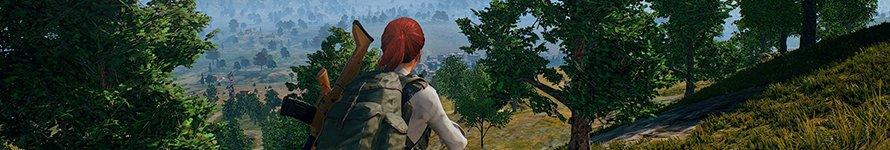 PlayerUnknowns Battlegrounds - 10 Millionen Verkäufe