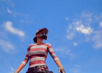 PlayerUnknowns Battlegrounds 5. großes Update angekündigt