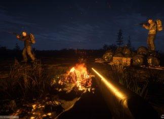 Survive the Nights - Mod Test und Ergebnisse