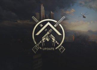 Escape from Tarkov Update als Open Beta-Vorbereitung