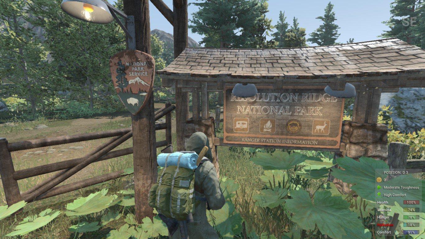 Playerunknown S Battlegrounds Maps Loot Maps Pictures: Neuer Kartenabschnitt Und Neue Waffen Auf
