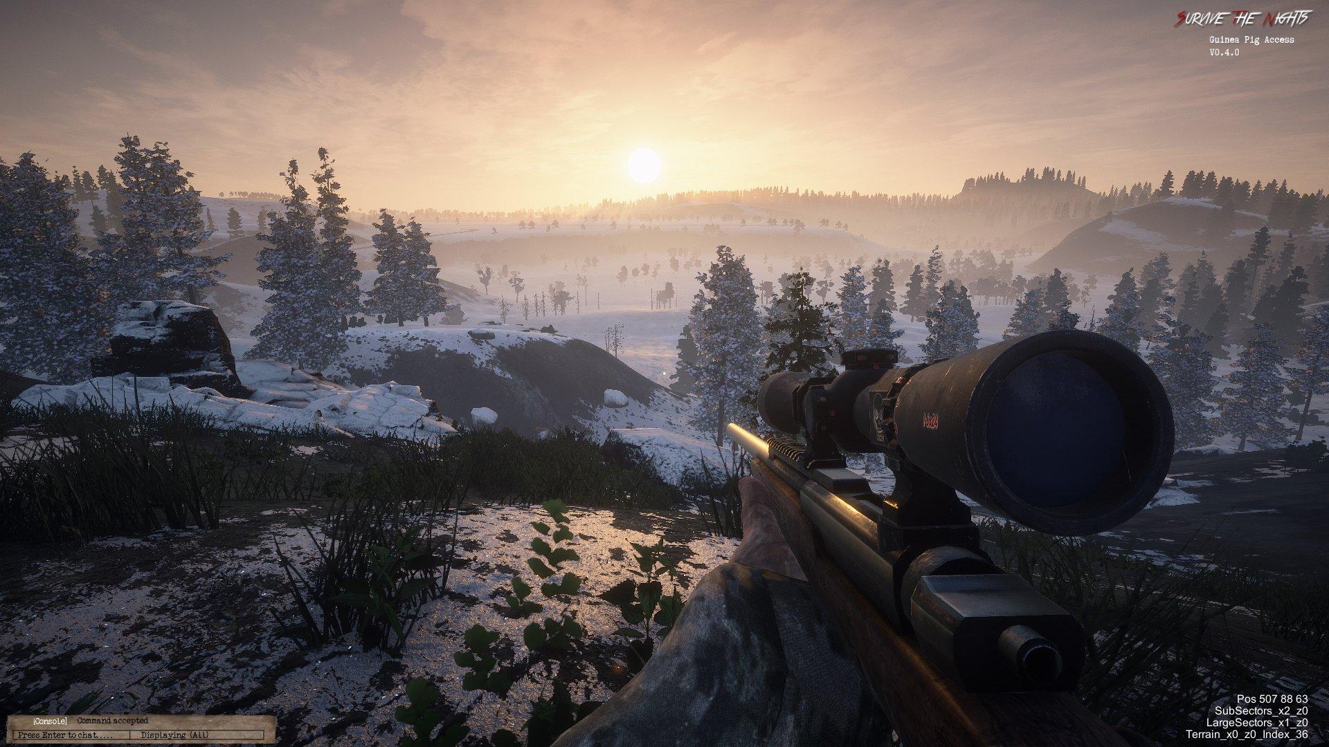Playerunknown S Battlegrounds Maps Loot Maps Pictures: Ankündigung Des Backer-Releasedatums