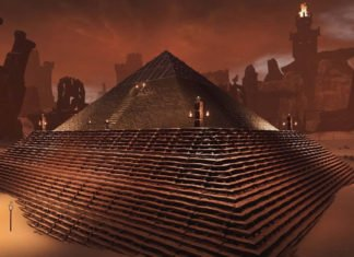 Conan Exiles Update 31