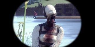 Just Survive - November-Update bringt Z1-Karte und Zombie-Typen zurück