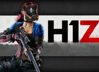 H1Z1 kostenlos spielbar und stark reduziert