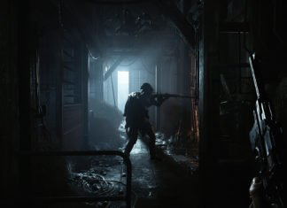 Hunt: Showdown Closed Alpha Starttermin