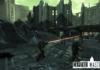 Fallout 3 in Fallout 4
