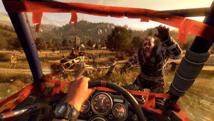 3 Jahre Dying Light