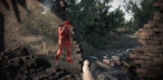 Hunt: Showdown Anti-Cheat Maßnahmen