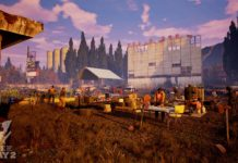 State of Decay 2 Pax East Trailer