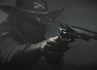 Hunt: Showdown Inhalte