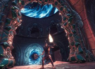 Conan Exiles PvE Conflict Server Rückkehr