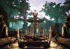Conan Exiles Release Trailer