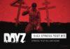 DayZ - 0.63 Stresstest #9