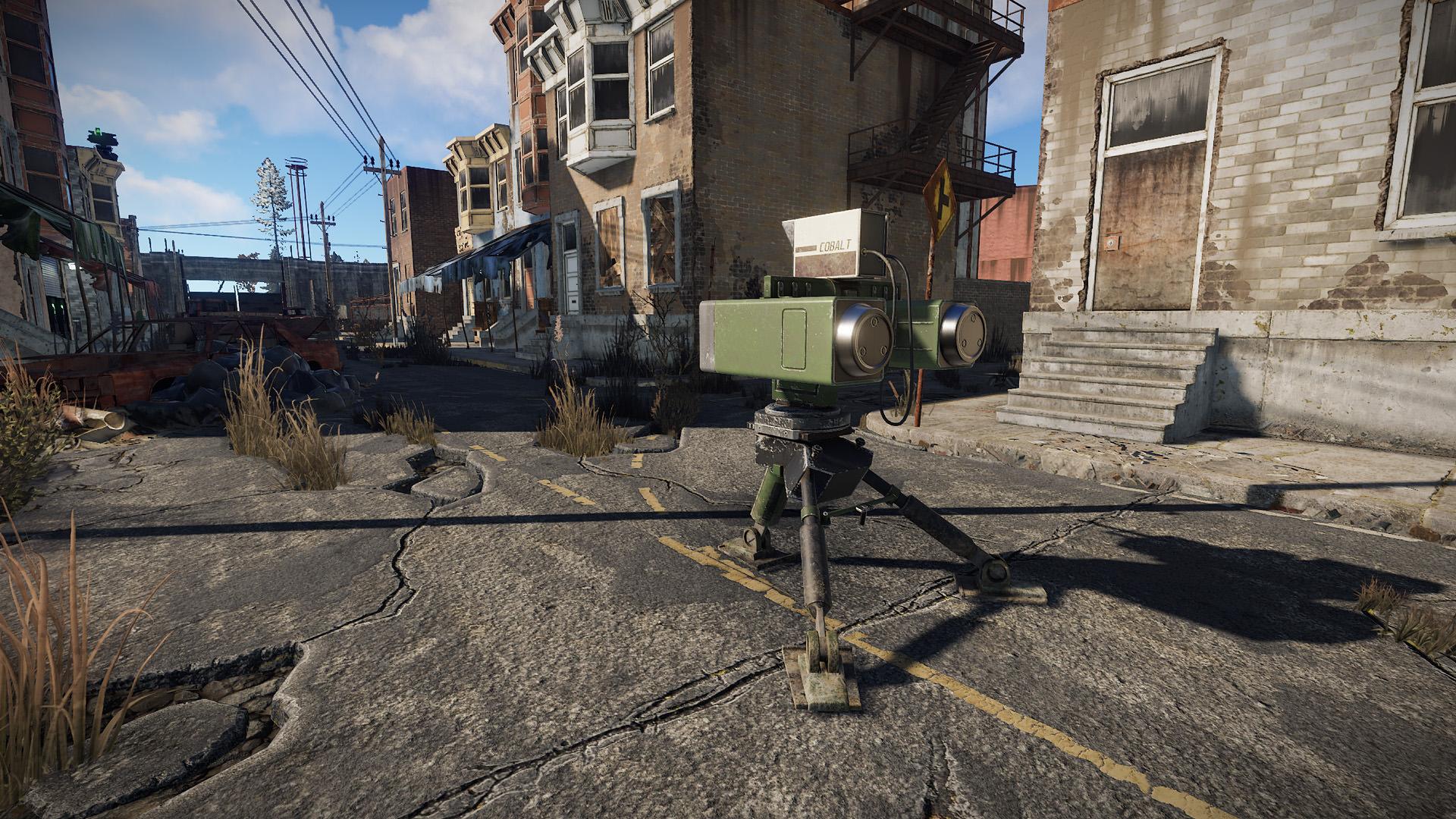 Playerunknown S Battlegrounds Maps Loot Maps Pictures: Survival-Sandbox.de
