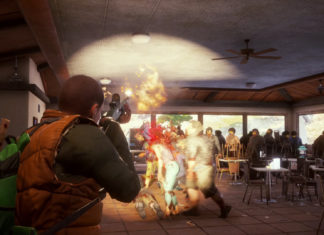 State of Decay 2 Gameplay Launch Trailer