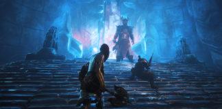 Conan Exiles Dungeon Guide