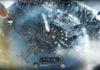 Frostpunk neue Spielmodi