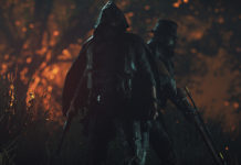 Hunt: Showdown Update #2