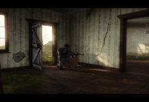 Mavericks: Proving Grounds E3 Trailer
