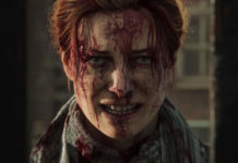Overkill's The Walking Dead Heather Trailer