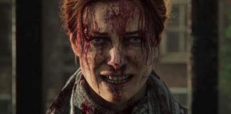 Overkill's The Walking Dead Heather Trailer