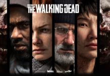 Overkill's The Walking Dead E3 Gameplay Trailer angekündigt