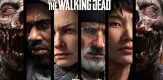 Overkill's The Walking Dead E3 Gameplay Trailer angekündigt