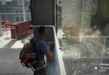 World War Z E3 Gameplay