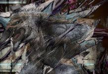 ARK: Extinction Titan