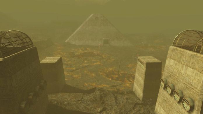 Fallout 4 Die Verlorenen Seelen Vom Wachterplatz Prescott