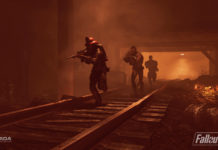 Fallout 76 Kopfgeld