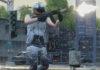 H1Z1 Game Update Season 2 und Nachtmodus