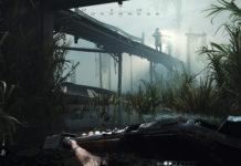 Hunt Showdown Dev Stream Update 2.2