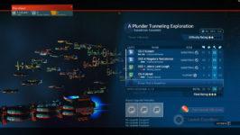 Nomanssky Next Update Frachter Survival Sandboxde