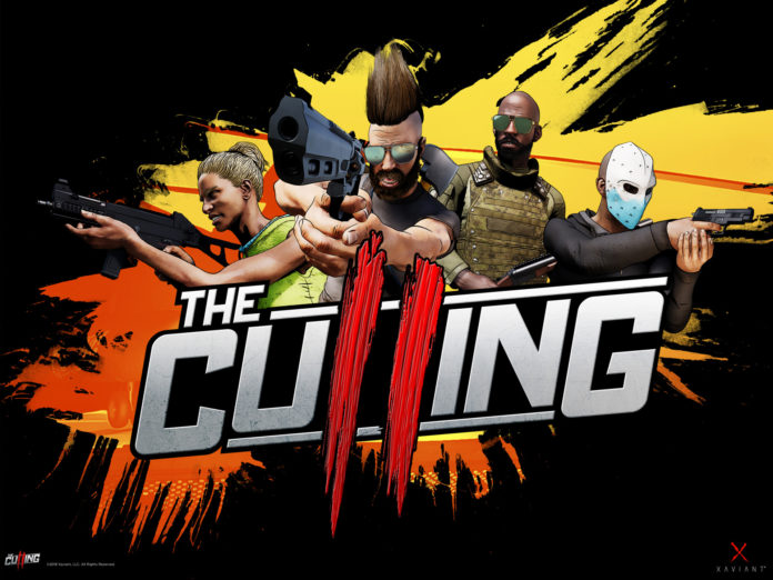 The Culling 2 Release Flop