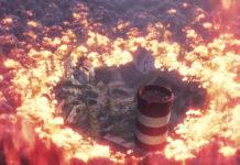 Battlefield 5 Battle Royale-Modus