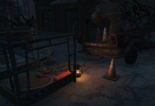 Fallout 4 Fens-Phantom