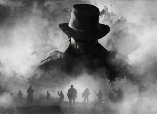 Hunt Showdown Solo Modus Event