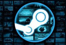 Steam Flash-Sales Rückkehr