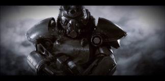 Fallout 76 Spiel-Intro und BETA-Termine