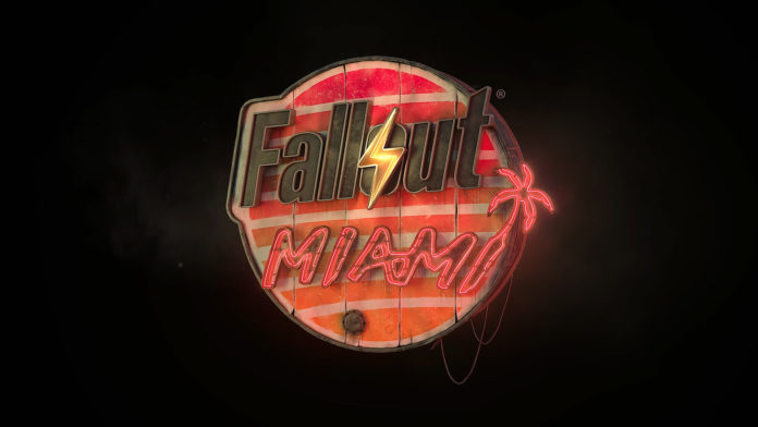 Fallout: Miami